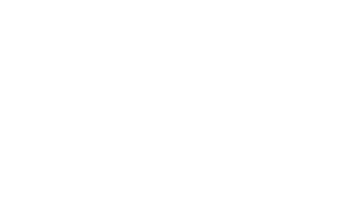 Uptown Property Services Logo